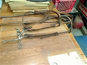 Misc Horse Tack BRIDLE
